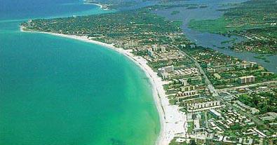 Lido Beach Weekly Condo Rentals
