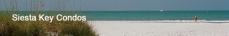 Siesta Key Rentals Vacation Condos Near Sarasota Florida