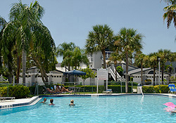 Siesta Key Rentals Vacation Condos Near Sarasota Florida