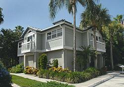Condos For Rent On Lido Beach Florida